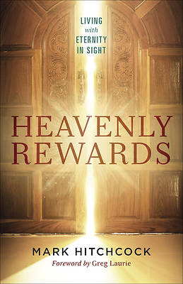 Picture of Heavenly Rewards