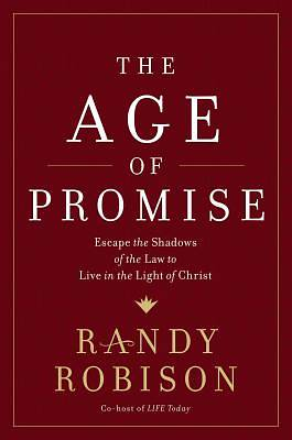 Picture of The Age of Promise
