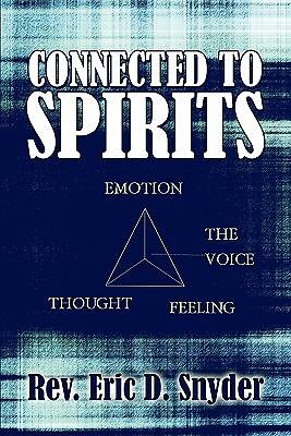 Connected to Spirits