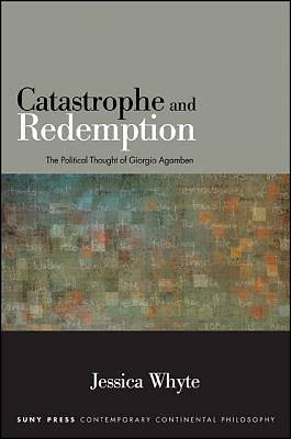 Picture of Catastrophe and Redemption