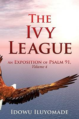 Picture of The Ivy League