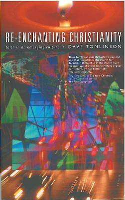 Re-enchanting Christianity [Adobe Ebook]