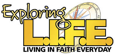 Exploring L.I.F.E Alleluia! Download