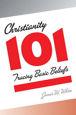 Picture of Christianity 101