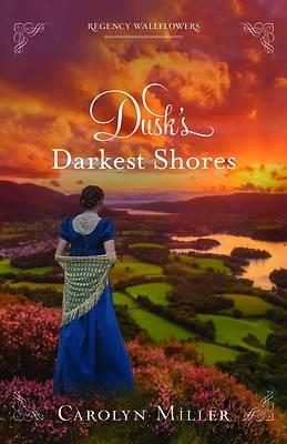 Picture of Dusk's Darkest Shores