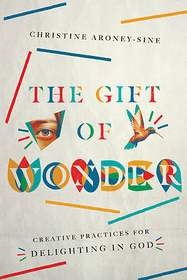 Picture of The Gift Of Wonder