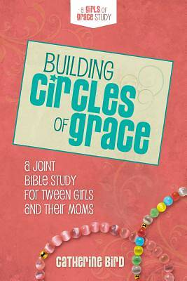 Picture of Building Circles of Grace