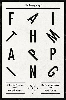 Picture of Faithmapping
