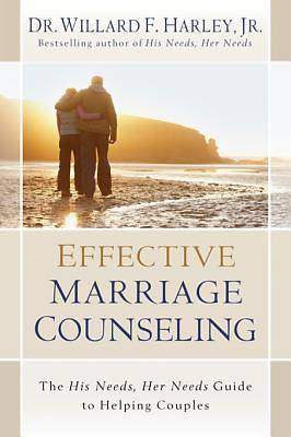 Effective Marriage Counseling [ePub Ebook]