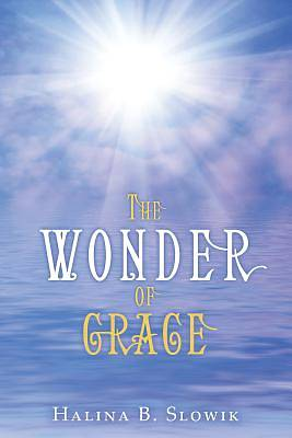 Picture of The Wonder of Grace