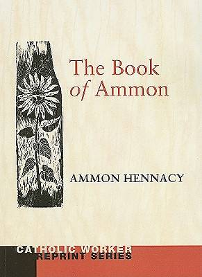 Picture of The Book of Ammon