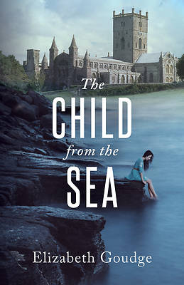 The Child from the Sea