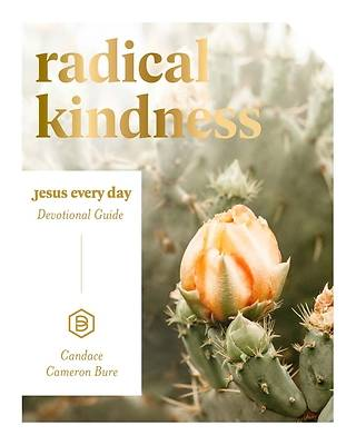 Picture of Radical Kindness