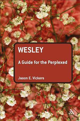 Picture of Wesley