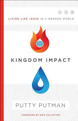 Picture of Kingdom Impact