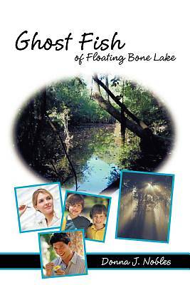 Picture of Ghost Fish of Floating Bone Lake