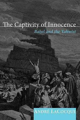 The Captivity of Innocence