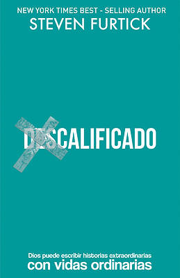 Picture of (des)Calificado