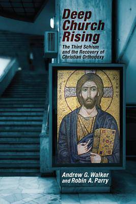 Picture of Deep Church Rising [ePub Ebook]
