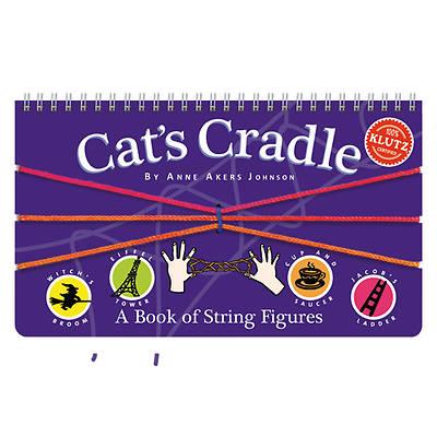 Picture of Cat's Cradle