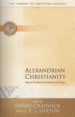 Picture of Alexandrian Christianity