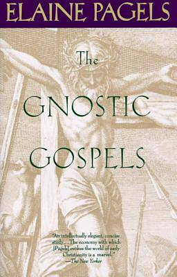 Picture of The Gnostic Gospels