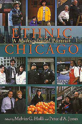 Ethnic Chicago