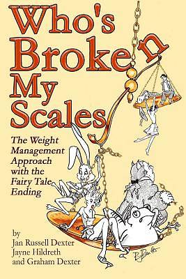 Whos Broken My Scales