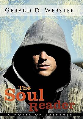 Picture of The Soul Reader