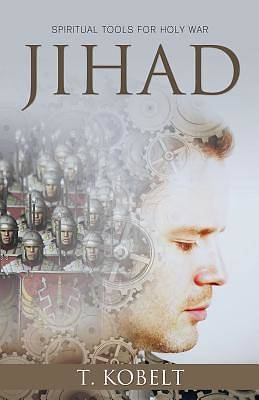 Picture of Jihad