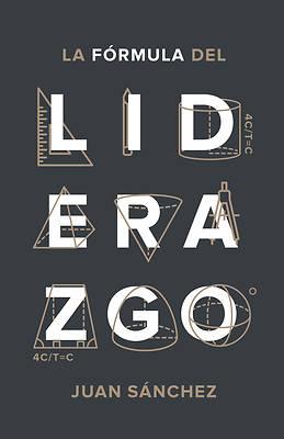 Picture of La Fórmula del Liderazgo