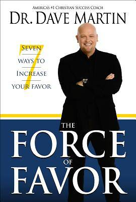 Force of Favor