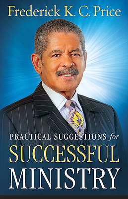 Picture of Practical Suggestions for Successful Ministry