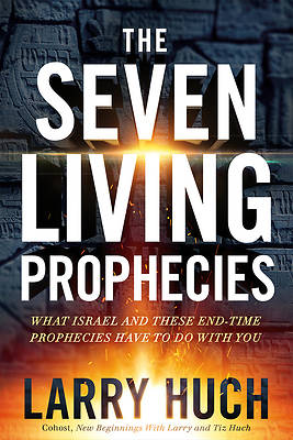 Picture of The Seven Living Prophecies