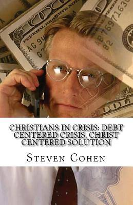 Picture of Christians in Crisis