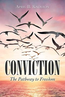 Picture of Conviction