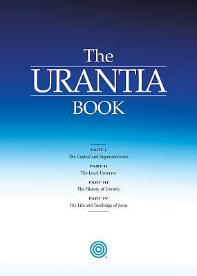 The Urantia Book [Adobe Ebook]