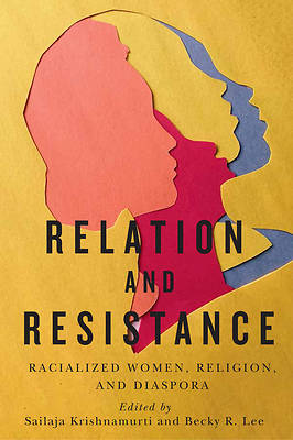 Picture of Relation and Resistance