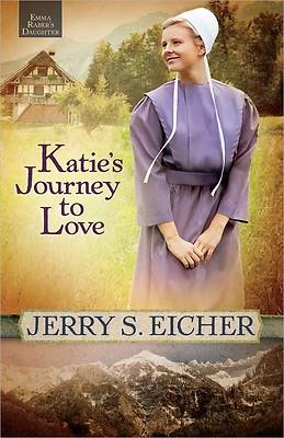 Katies Journey to Love