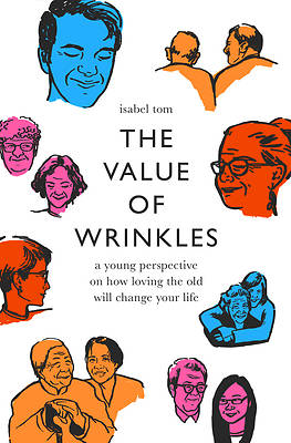 Picture of The Value of Wrinkles