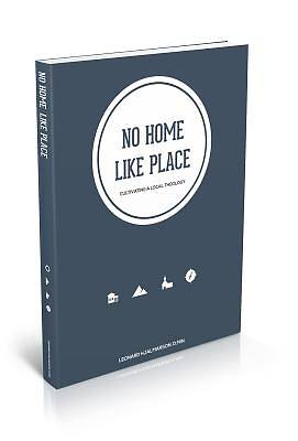 No Home Like Place
