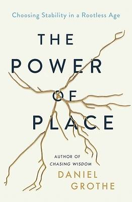 Picture of The Power of Place