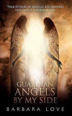 Guardian Angels by My Side