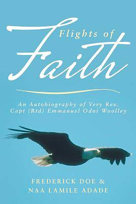 Flights of Faith