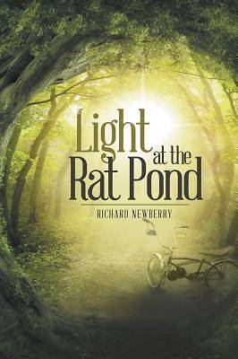 Light at the Rat Pond