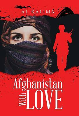 Picture of Afghanistan with Love