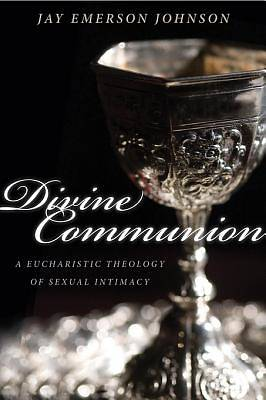 Divine Communion [ePub Ebook]