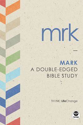 Mark [ePub Ebook]