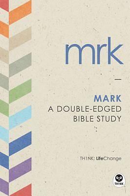 Picture of Mark - eBook [ePub]