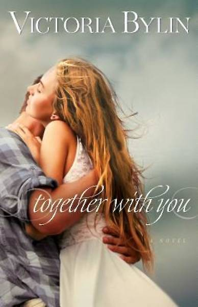 Picture of Together with You